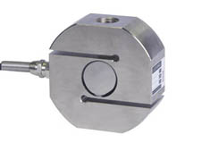 S-Type Load Cells